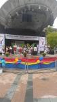 Copii Sarbatoarea Romanilor Septembrie 2012
